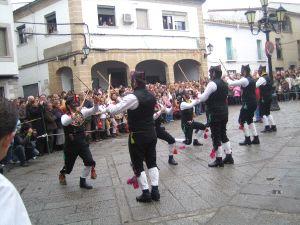 los-negritos-danza